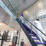 Praktijk | Mondzorgcentrum Wiranto & Go